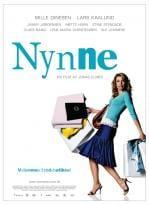 4106_poster_nynne_plakat.jpg