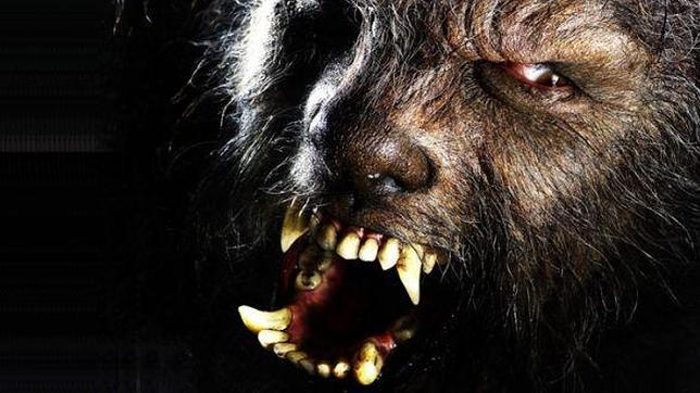 peliculas-hombre-lobo