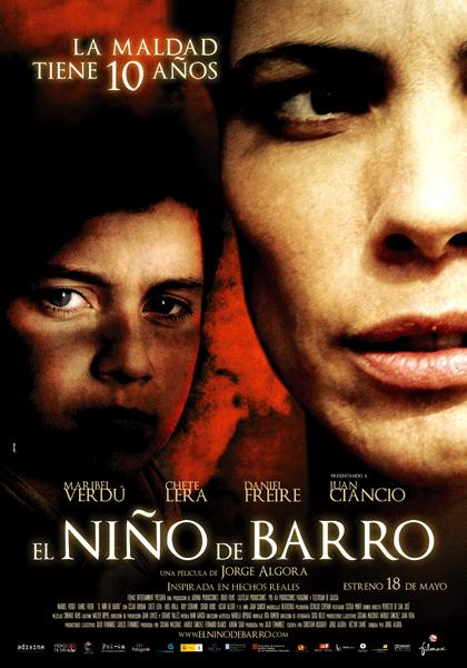 poster_elninodebarro.png
