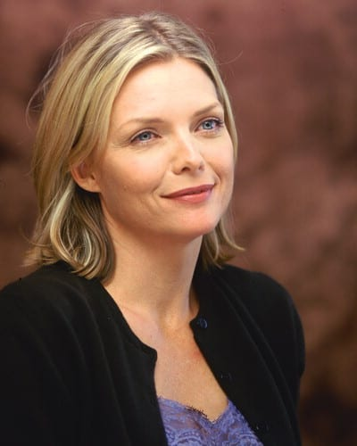 pfeiffer-michelle-photo-xxl-michelle-pfeiffer-6233491.jpg