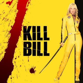 killbill1.jpg