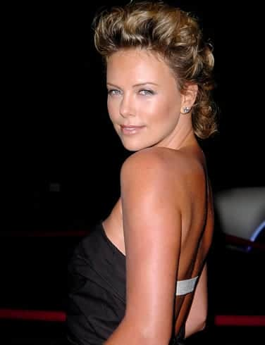 charlize-theron-picture-2.jpg
