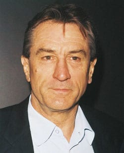 de-niro-robert-photo-robert-de-niro-62254761.jpg