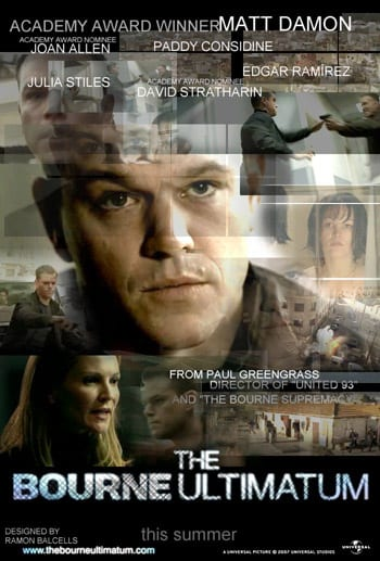 bourne-ultimatum-the.jpg