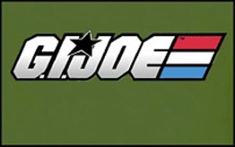 Logo GiJoe