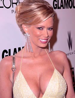 jenna-jameson-picture-51.jpg