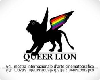 queerlyon20070802-00.jpg
