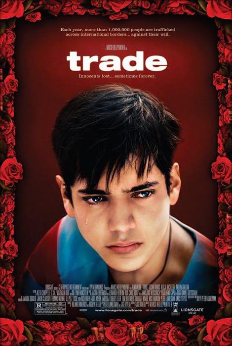 Trade 3
