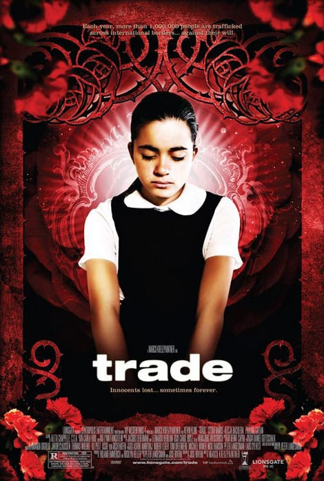 Trade 4