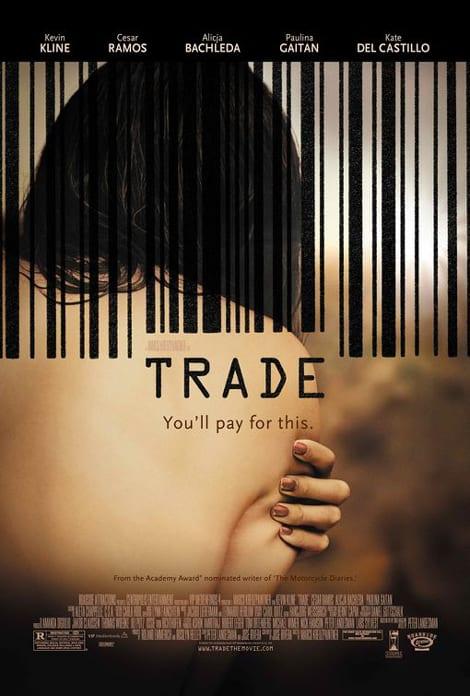 Trade 1