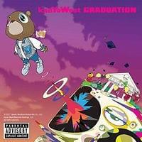 200px-graduation_album.jpg