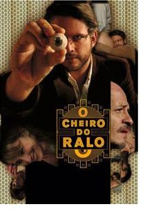 cheiro-do-ralo-poster01.jpg
