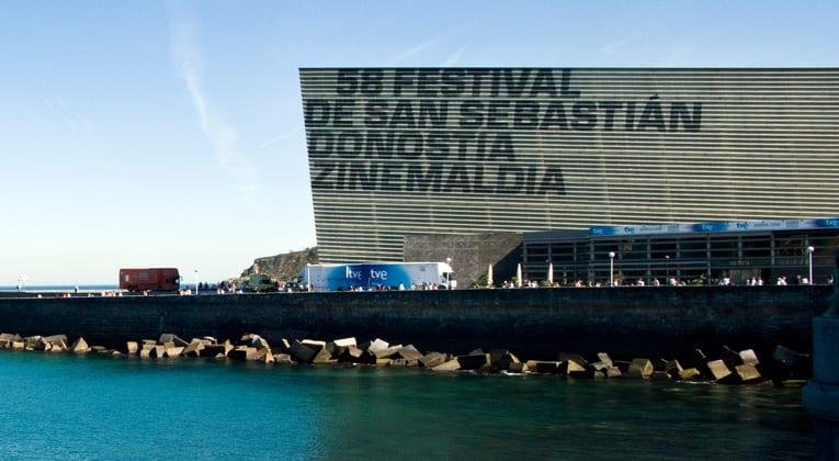 festival-cine-san-sebastian