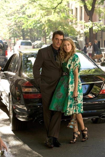 hr_sex_and_the_city_sarah_jessica_parker_and_chris_noth_new_york.jpg