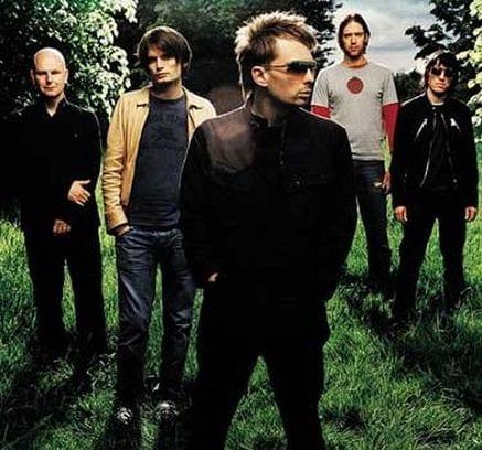 20070907_radiohead.jpg