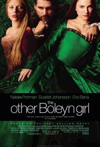 boleyn-girls-poster.jpg