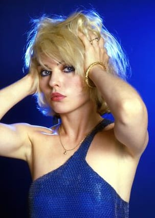 debbieharry1.jpg