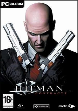 hitman_box.jpg