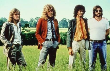 led_zeppelin_1979.jpg