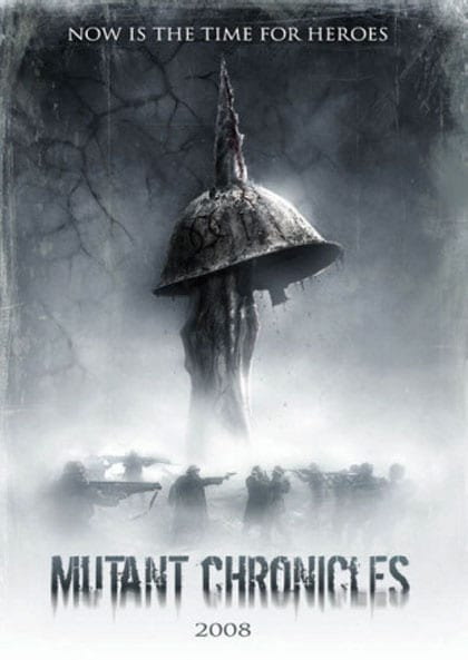 the mutant chronicles Poster2-de-the-mutant-chronicles