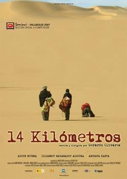 14-kilometros-b.jpg