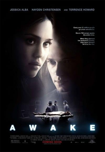 awakeposter.jpg