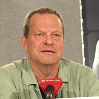 terry-gilliam-press-conf.jpg