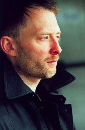 thomyorke_narrowweb__300×4570.jpg