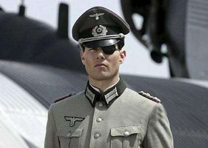tom-cruise-nazi-movie-injury1.jpg