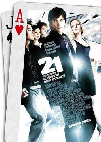 21-el-poster.jpg
