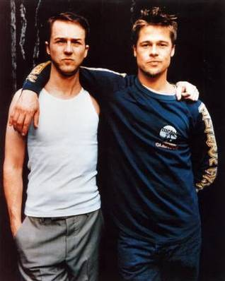 brad-pitt-and-edward-norton.jpg