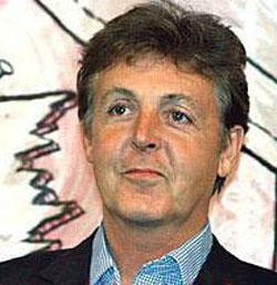paul_mccartney.jpg