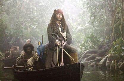 piratas3.jpg