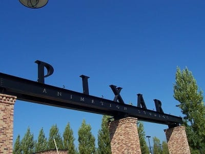 _pixar.jpg