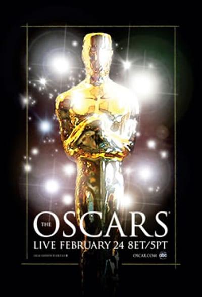 80 Oscar