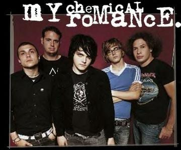 my_chemical_romance.jpg