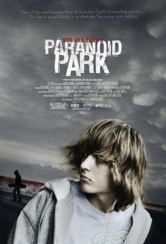 paranoid-park-de-gus.jpg