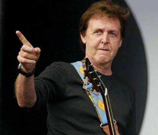paul-mccartney-26.jpg