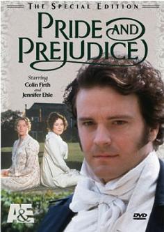 pride-and-prejudice-dvdcover.jpg