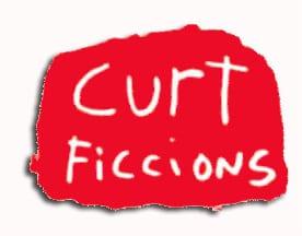 ficcions