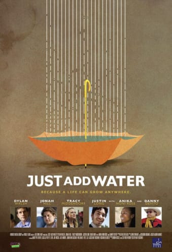 just-add-water-poster.jpg
