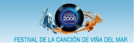 vina-2008.jpg