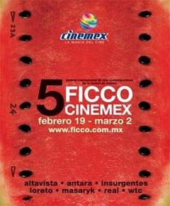 Version FICCO