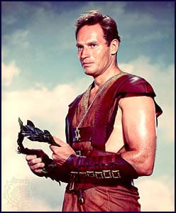 Charltonheston2