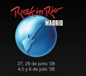 rock-in-rio-madrid.jpg
