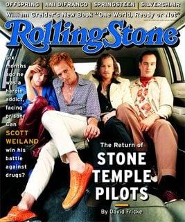 rs753stone-temple-pilots-rolling-stone-no-753-february-1997-posters.jpg