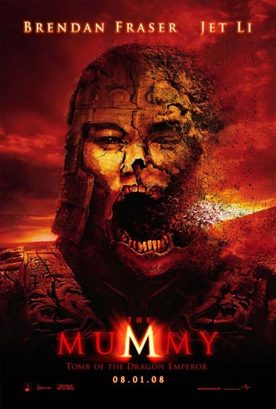 themummy32_large.jpg