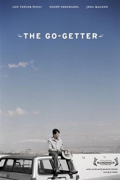 go-getter-poster-400.jpg