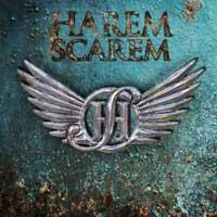 haremscarem-hope.jpg