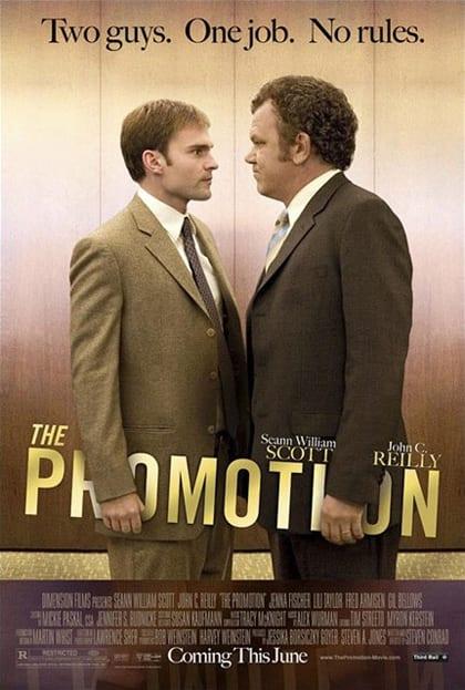 thepromotion.jpg